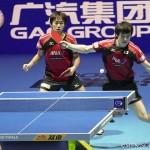 ITTF_Men's Doubles Final_03