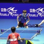 ITTF_Men's Doubles Final_05