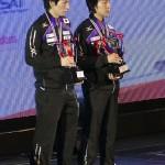 ITTF_Men's Doubles Final_06