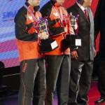 ITTF_Men's Doubles Final_08