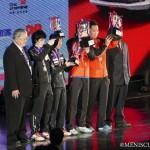 ITTF_Men's Doubles Final_09