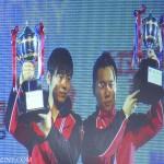 ITTF_Men's Doubles Final_10