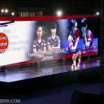 ITTF_Women's Doubles Final_01