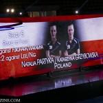 ITTF_Women's Doubles Final_02