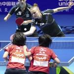 ITTF_Women's Doubles Final_03