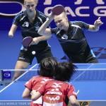 ITTF_Women's Doubles Final_04