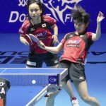 ITTF_Women's Doubles Final_05