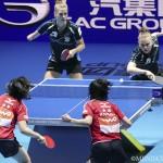 ITTF_Women's Doubles Final_06