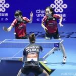 ITTF_Women's Doubles Final_09