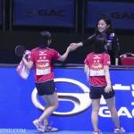 ITTF_Women's Doubles Final_10