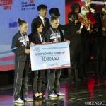 ITTF_Women's Doubles Final_11