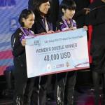 ITTF_Women's Doubles Final_13