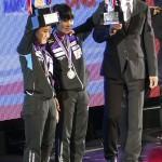 ITTF_Women's Doubles Final_14