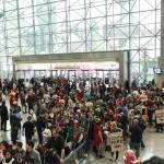 NYComicCon-20141011-04