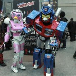 NYComicCon-20141011-08