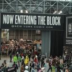 NYComicCon-20141011-10