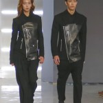 SeoulFashionWeek-2015-Byungmun Seo-22