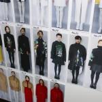 SeoulFashionWeek-2015-Kaal E Suktae-10