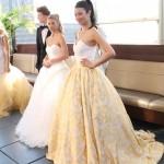 Bridal Fashion Week-Malan Breton-20150418-0001