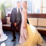 Bridal Fashion Week-Malan Breton-20150418-0004