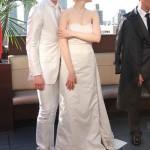 Bridal Fashion Week-Malan Breton-20150418-0005