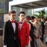 Bridal Fashion Week-Malan Breton-20150418-0007