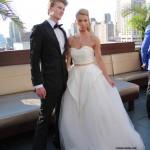Bridal Fashion Week-Malan Breton-20150418-0009