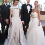 Bridal Fashion Week-Malan Breton-20150418-0010