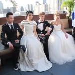 Bridal Fashion Week-Malan Breton-20150418-0011