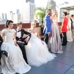 Bridal Fashion Week-Malan Breton-20150418-0012