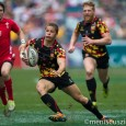 Wales defeated Belgium, 38-7, in the quarterfinals of the Hong Kong Sevens 2015 Bowl event.