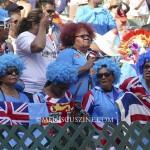 Hong Kong Rugby Sevens 2015-Fiji- South Africa (semis)-01