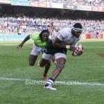 Hong Kong Rugby Sevens 2015-Fiji- South Africa (semis)-04