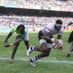 Hong Kong Rugby Sevens 2015-Fiji- South Africa (semis)-05