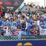 Hong Kong Rugby Sevens 2015-Fiji- South Africa (semis)-06