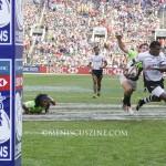Hong Kong Rugby Sevens 2015-Fiji- South Africa (semis)-07