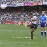 Hong Kong Rugby Sevens 2015-Fiji- South Africa (semis)-12