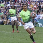 Hong Kong Rugby Sevens 2015-Fiji- South Africa (semis)-13