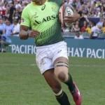 Hong Kong Rugby Sevens 2015-Fiji- South Africa (semis)-14