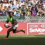 Hong Kong Rugby Sevens 2015-Fiji- South Africa (semis)-15