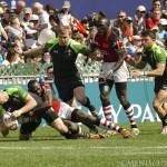 Hong Kong Rugby Sevens 2015-Kenya-Japan-01
