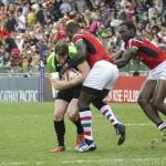 Hong Kong Rugby Sevens 2015-Kenya-Japan-02