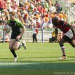 Hong Kong Rugby Sevens 2015-Kenya-Japan-03