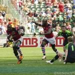 Hong Kong Rugby Sevens 2015-Kenya-Japan-04