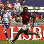 Hong Kong Rugby Sevens 2015-Kenya-Japan-05
