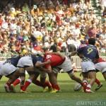 Hong Kong Rugby Sevens 2015-Kenya-Japan-06