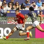 Hong Kong Rugby Sevens 2015-Kenya-Japan-07