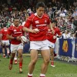 Hong Kong Rugby Sevens 2015-Kenya-Japan-08