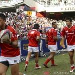 Hong Kong Rugby Sevens 2015-Kenya-Japan-09