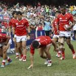 Hong Kong Rugby Sevens 2015-Kenya-Japan-10